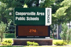coopersvilleschools